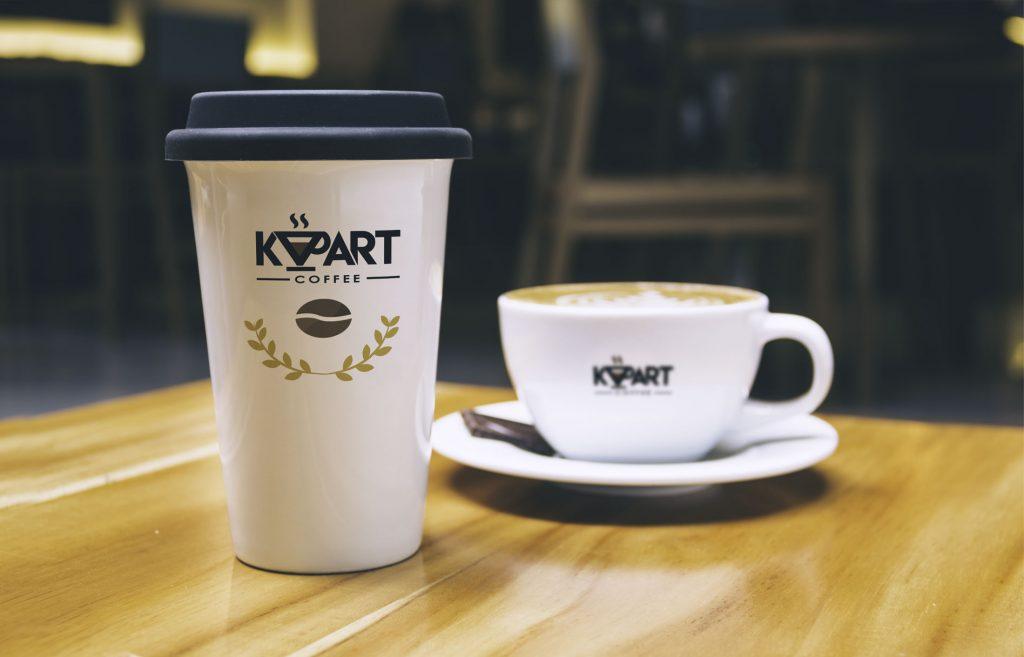 Kvart Cafe