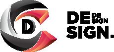 Dcad Design